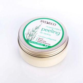 Peelingi